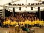 Erntefest Lauenhagen 2011